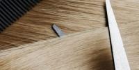 <b>Скидка до 76%.</b> Стрижка, окрашивание ивосстанавливающие процедуры для волос всалоне красоты «Мир красоты»