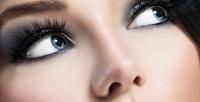 <b>Скидка до 62%.</b> Ламинирование, окрашивание инаращивание ресниц или оформление бровей в«Кабинете косметологии»