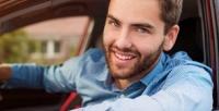 <b>Скидка до 40%.</b> Полный курс теории ипрактические занятия повождению автомобиля смеханической или автоматической коробкой передач отавтошколы «Автостарт» соскидкой 40%