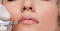 <b>Скидка до 72%.</b> Перманентный макияж бровей, век или губ встудии эстетической косметологии Simmetria byAleksa