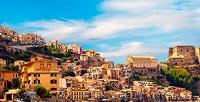 <b>Скидка до 30%.</b> Тур вИталию наостров Сицилия виюне, июле иавгусте соскидкой30%