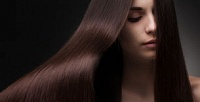 <b>Скидка до 63%.</b> Стрижка, укладка, окрашивание, ботокс, кератиновое выпрямление ивосстановление, биоламинирование или SPA-процедура для волос всалоне «Ву-А-лЯ»