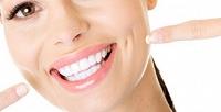 Установка зубного имплантата в«Клинике красоты издоровья» (14703руб. вместо 37700руб.)