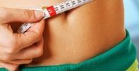 <b>Скидка до 61%.</b> Прессотерапия, вакуумный массаж, лазерный липолиз, УЗ-кавитация, RF-лифтинг, «Турбослим-похудение» отклуба коррекции фигуры «Изюм»