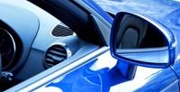 <b>Скидка до 80%.</b> Полировка кузова, устранение сколов итрещин налобовом стекле, нанесение защитного покрытия «Жидкое стекло» вдетейлинг-центре SkolPlus