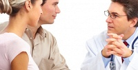 <b>Скидка до 80%.</b> 1или 3индивидуальные либо семейные консультации ссоставлением натальной карты или без отпсихолога БогомягковаД.В. впсихологическом центре «Яесть»