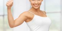 <b>Скидка до 80%.</b> RF-лифтинг, ультразвуковая кавитация, криолиполиз ивакуумно-роликовый массаж тела всалоне Beauty Body