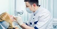 <b>Скидка до 60%.</b> Установка брекет-системы на1либо 2челюсти встоматологии ProDent