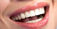 <b>Скидка до 83%.</b> Гигиеническая чистка зубов сотбеливанием или без или ортопантограмма исоставление плана лечения вклинике «Галадент»
