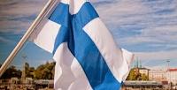 <b>Скидка до 30%.</b> Паромный 4-дневный тур «Цветение сакуры вСтокгольме» оттуроператора «Петербургский магазин путешествий»