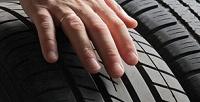 Сезонное хранение колес всети шиномонтажного комплекса «Станшина». <b>Скидка50%</b>