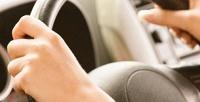 <b>Скидка до 31%.</b> Обучение вождению транспортных средств категорииB сМКПП или АКПП вавтошколе «Победа»