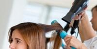 <b>Скидка до 85%.</b> Сложное окрашивание, ботокс для волос, кератиновое выпрямление, стрижка, укладка, уход, восстановление волос, услуги стилистов всалоне красоты OhMyNails!