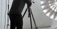 <b>Скидка до 52%.</b> Детская тематическая фотосессия или аренда фотостудии вбудние либо выходные дни отстудии Lampa