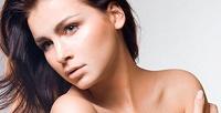 <b>Скидка до 88%.</b> 1, 3или 5сеансов лазерной гиалуронопластики, устранения дефектов кожи либо RF-лифтинга зон навыбор в«Центре инновационно-эстетической косметологии»