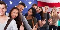 <b>Скидка до 85%.</b> 1или 3месяца занятий поанглийскому языку для взрослых влингвистическом центре «Иностранный.ru»
