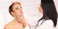 <b>Скидка до 55%.</b> Курс плазмотерапии, озонотерапии или карбокситерапии вцентре озонотерапии «Медозонъ»