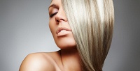 Стрижка, окрашивание, выпрямление волос идругие услуги встудии красоты «Кокосы». <b>Скидкадо81%</b>