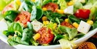 <b>Скидка до 90%.</b> Программа питания для снижения веса ипохудения за7, 14или 30дней откомпании Sattva Life Health