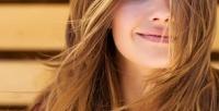 <b>Скидка до 76%.</b> Стрижка, окрашивание, укладка, ламинирование, экранирование волос в«Мастерской красоты наПервомайской»