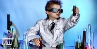 <b>Скидка до 70%.</b> Посещение шоу «Научное путешествие», «Веселый праздник», «Химичим непо-детски», «Ньютон изаконы физики» или «Азотная пыль» для компании до50человек откомпании «Лайк Show»