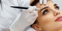 <b>Скидка до 50%.</b> Перманентный макияж бровей, губ или век отстудии Lash &Tatu31