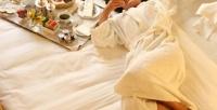 Мужской, женский или детский именной махровый халат. <b>Скидка30%</b>