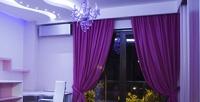 Натяжные потолки Premium качества любого цвета ифактуры откомпании «Блеск». <b>Скидка50%</b>