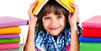 12месяцев доступа конлайн-сервису обучения чтению «Вау!Книга» (596руб. вместо 1490руб.)