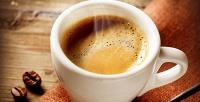 <b>Скидка до 61%.</b> До1000 капсул для кофемашины или до20упаковок зернового кофе