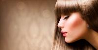Стрижка, окрашивание, выпрямление волос и другие услуги у стилиста Марии Богатовой. Скидка до 81%