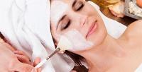 <b>Скидка до 94%.</b> Чистка сдарсонвализацией или без, алмазная дермабразия, карбоновый пилинг лица либо RF-лифтинг лица, шеи изоны декольте встудии косметологии Neobeautystudio