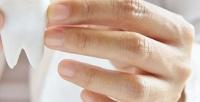 Лечение кариеса, установка пломбы идругое встоматологии Oganoff Clinic. <b>Скидкадо89%</b>