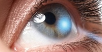 <b>Скидка до 68%.</b> Лазерная коррекция зрения вофтальмологическом центре «Визион»