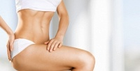 <b>Скидка до 61%.</b> Клеточный массаж «SH-терапия» или процедуры RF-лифтинга вкабинете эстетики тела «Елена»