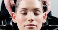 <b>Скидка до 77%.</b> Мужская или женская стрижка, окрашивание, мелирование, кератиновое лечение волос, массаж головы всалоне красоты «Милена»