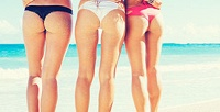 5сеансоваппаратной эпиляции любых участков тела всалоне LAQ beauty. <b>Скидкадо94%</b>