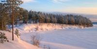 <b>Скидка до 70%.</b> Однодневный или двухдневный тур вКарелию спосещением горного парка «Рускеала» либо тур сночевкой вПетрозаводске оттуроператора «Гид-СПб»