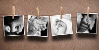 <b>Скидка до 70%.</b> Печать фотографий, фотоколлажа намагнитах, календарях, кружках, изготовление блоков наклеек, открыток