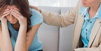 <b>Скидка до 83%.</b> До10сеансов индивидуальных или семейных консультаций психолога всалоне L-Beauty