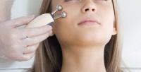 <b>Скидка до 86%.</b> Чистка, электропорация лица, алмазная дермабразия, пилинг вмедицинской клинике AesteticaMed