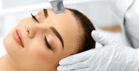 <b>Скидка до 70%.</b> Чистка лица, пилинг или омолаживающий уход вцентре авторской косметологии Beauty Science