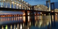 Экскурсионный тур поРусской Балтии наНовый год иканикулы соскидкой30%