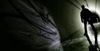 <b>Скидка до 51%.</b> Участие вперформанс-квесте «Смертельная игра» откомпании Midnight Quest