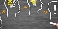 <b>Скидка до 72%.</b> Участие вкоуч-сессии, тренинге или трансформационной психологической игре навыбор отпрогресс-центра «Трансформация»