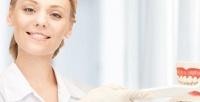 Ультразвуковая чистка зубов ссоставлением индивидуального плана лечения встоматологической клинике «Глория-Дент» (960руб. вместо 4000руб.)