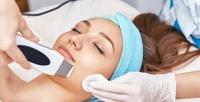 <b>Скидка до 72%.</b> Чистка, пилинг, карбокситерапия, УЗ-кавитация, RF-лифтинг, вакуумно-роликовый массаж лица встудии «РукиНожницы»