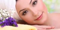 <b>Скидка до 85%.</b> Сеансы лечения, комплексной глубокой чистки или безынъекционного лифтинга кожи лица вимидж-студии «Вектор красоты»