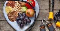 <b>Скидка до 57%.</b> Составление индивидуальной программы питания иплана тренировок нагод отонлайн-школы фитнеса ProFitnessLife