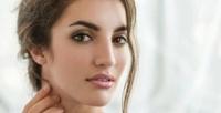<b>Скидка до 74%.</b> Сеансы RF-лифтинга, микротоковой терапии, мезотерапии или биоревитализации лица всалоне красоты иаппаратной косметологии A'Jour